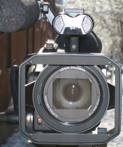 3 Reasons Video Is The Ultimate Marketing Tool