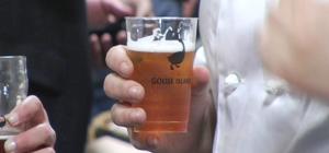 goose island beer 2