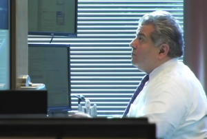 CGO Wealth Management delivers a genuine message during their website video.