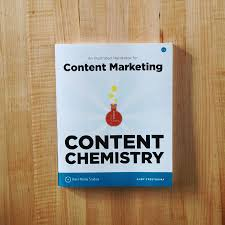 content-chemistry-1