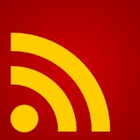 Helpful Video Marketing Blog Posts